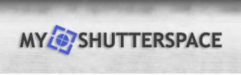 MyShutterSpace