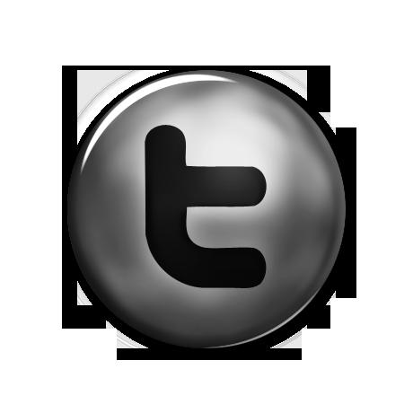 EuryScape on Twitter